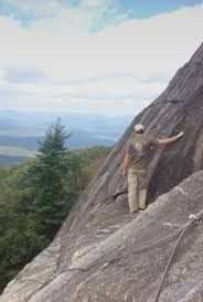 7 yonah mountain