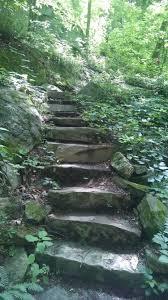 7 yonah Trail