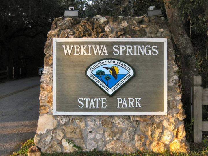 Wekiwa